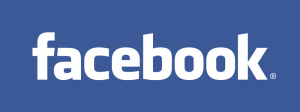FB in College Admissions, Facebook and Ivy League Admissions, Social Media and College Admission