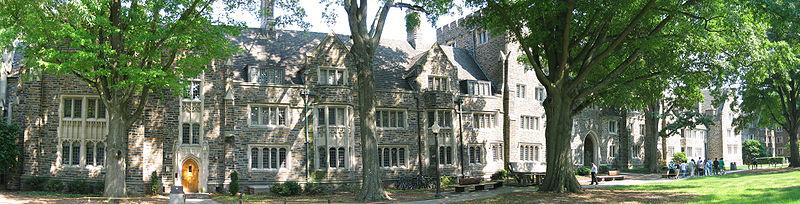 College Decisions, University Decisions, Ivy League Decisions