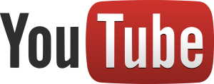 YouTube and Ivy Admissions, Ivy Admission and YouTube, YouTube and University Admissions