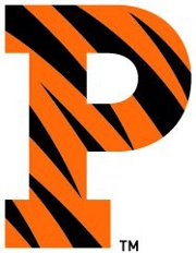 Princeton Applications, Princeton Applicants, Princeton University Applicants