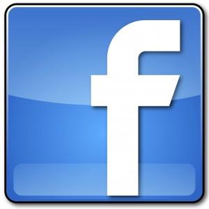 Admissions and Social Media, University Social Media, College Social Media