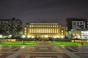 College Decisions, Deciding on Universities, Deciding on Schools