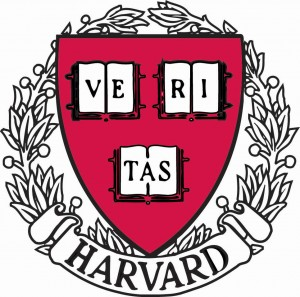 Harvard University, Harvard Med School, Harvard Medical School