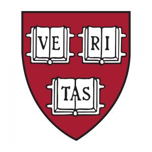 Admission to Harvard, Harvard University Admission, Harvard Admission
