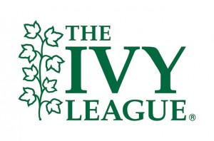 Ivy League Employees, Ivy League Grads, Ivy League Graduates