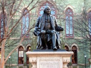 Diversity at Penn, UPenn Diversity, U of Pennsylvania Diversity