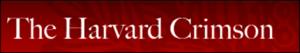 Premed Students, Premed at Harvard, Harvard Premed