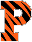 Princeton Admission, Admission to Princeton, Princeton University Admissions Office