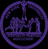 Abu Dhabi US Universities, US University in Abu Dhabi, Abu Dhabi and College Admission