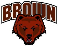 Brown Recruits, Brown Sports, Brown Athletics