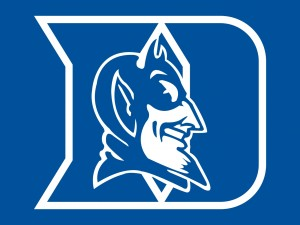 How to get off the college waiting list, Get off the College Wait List, Duke University Waitlist