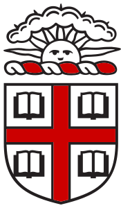 Brown University Applicants, Brown International Applicants, International Students at Brown