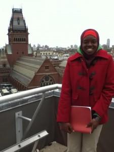 Harvard Admit, Harvard Admission, Harvard Admission