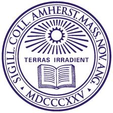 Amherst Admission, Amherst Admissions, Admission to Amherst