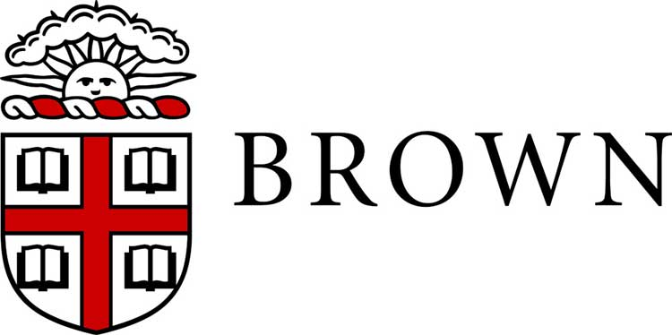 Brown university application essay questions