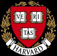 Harvard Grads, Graduates of Harvard, Graduates of Harvard College