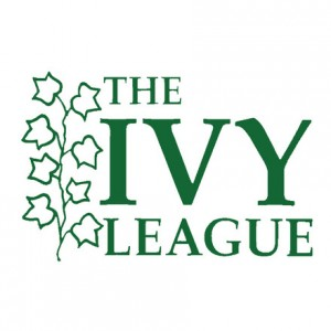 The Ivy League in India, The Ivy League India, India's Ivy League, US Colleges India, India American Universities, American Colleges India