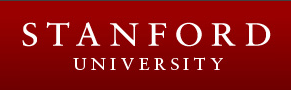 Stanford University Interviews, Stanford Alumni Interviews, College Interviews, College Alumni Interviews