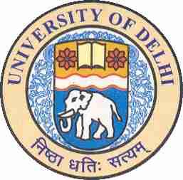 College Admissions in India, Mumbai College Admissions, Mumbai University Admissions, University of Delhi Admissions, India University Admissions Consultant, India University Admissions Counselor