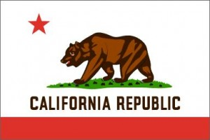 Cal Admissions, UC System Admissions, Cal College Admissions, University of California System Admissions