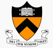 Ivy League Admission, Admission to Ivy League Colleges, Ivy League Universities