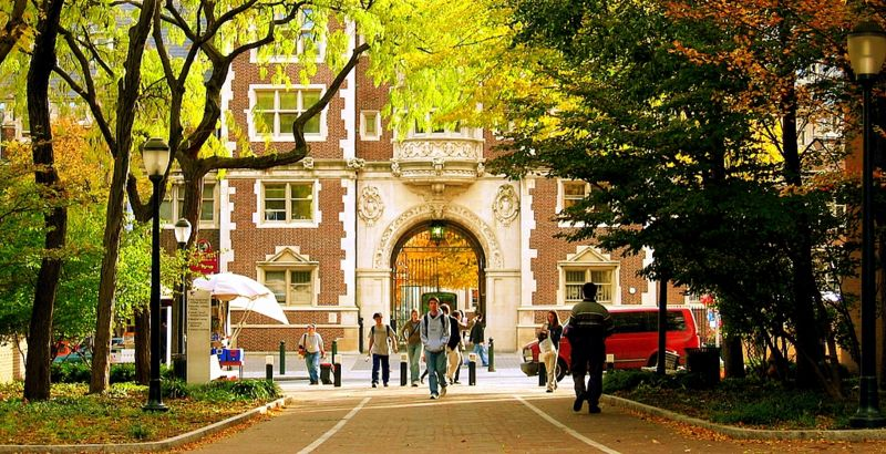 Admissions Likely Letters, Likely Letters in College Admission, Ivy League Likely Letters