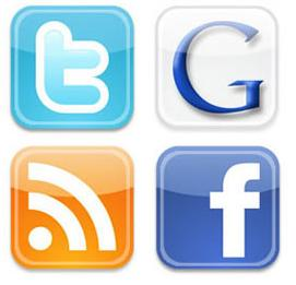 Social Media and Colleges, Universities and Social Media, College Admissions and Social Media, University Admission and Social Media