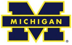 U of M Admissions, Michigan Admission, University of Michigan Admission, Race and University of Michigan