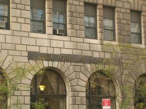 Apply to Law School, Law School Admission, Applying to Law Schools