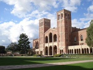 UCLA Applications, Apply To UCLA, UCLA Apps