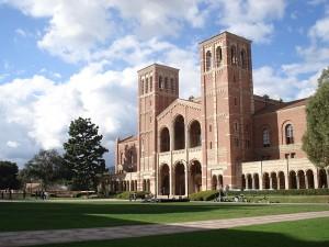 UCLA Applications, Apply To UCLA, UCLA Apps