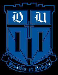 Duke Admission, Duke Admissions, Admission to Duke