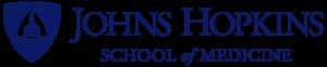 Johns Hopkins Med School, Medical School Applicants, Applicants to Medical School