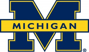 Michigan Admissions, Admission to U of Michigan, University of Michigan Admission Statistics