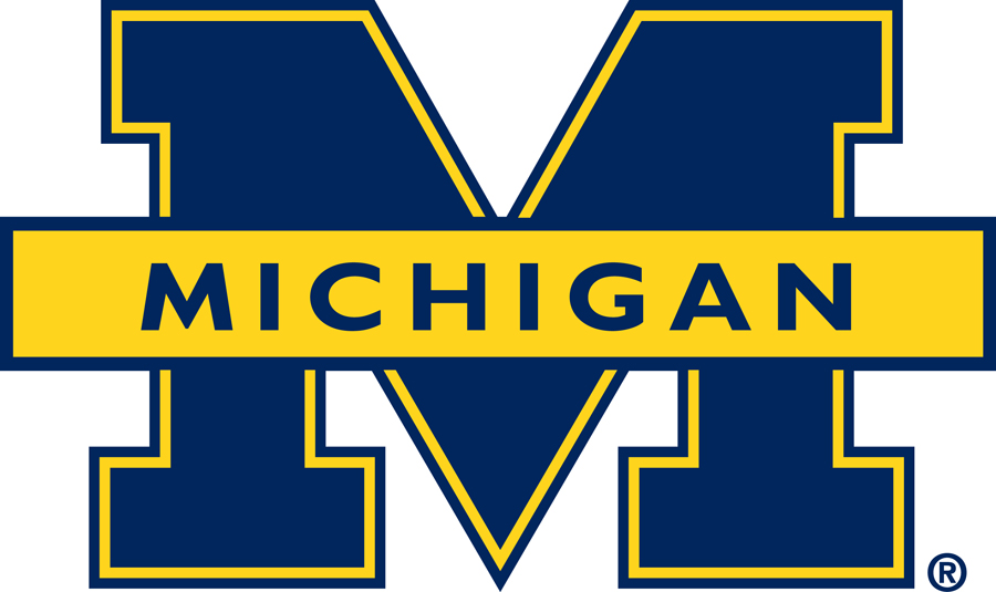 University of Michigan Ross School of Business Admissions blog