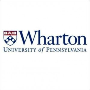 Admission to Wharton, MBA Admission, Master of Business Admission, Ivy League MBA Admissions