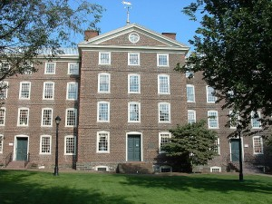 Ivy League Admission, Admission to the Ivies, Ivy Admissions