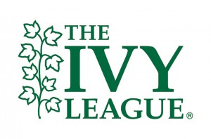 Ivy Universities, Ivy League, The Ivy League Colleges