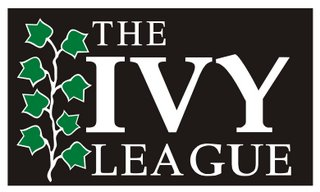 How do you get into top colleges? Like ivy league schools?