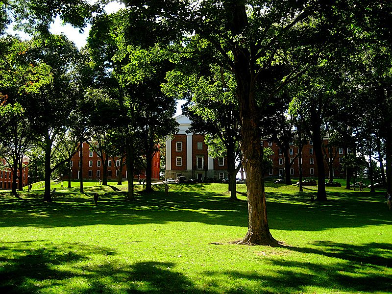 Liberal Arts Rankings, Ranking of Liberal Arts Colleges, Liberal College Rankings