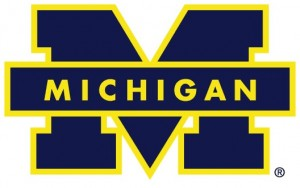 Michigan and LGBT Students, UMich LGBT Applicants, UMichigan LGBT Community