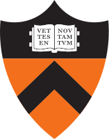Princeton Admissions, Admission to Princeton, Getting Into Princeton