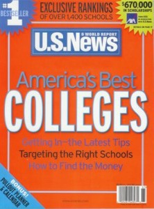 College Ranking, University Rankings, Ranking Universities, Ranking Colleges, US News College Rankings