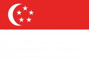 Yale in Singapore, Singapore and Yale, Yale University in Singapore