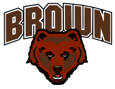 Brown University Sports Teams, Brown Athletes, Brown Cuts Teams, Brown University Sports