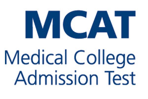 MCAT Changes, Changes to MCAT, Medical College Admission Test Changes