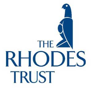 Rhodes Scholarship and Ivy League, Ivy Rhodes Scholar, Ivy League Rhodes Scholarship