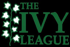 Ivy Grads, Ivy League Graduates, Graduates of the Ivy League