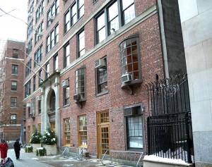 Admission to Kindergarten, Manhattan Kindergarten Admission, Admission to Manhattan Kindergartens