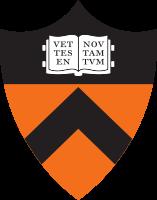 Princeton Admission, Admission to Princeton, Princeton University